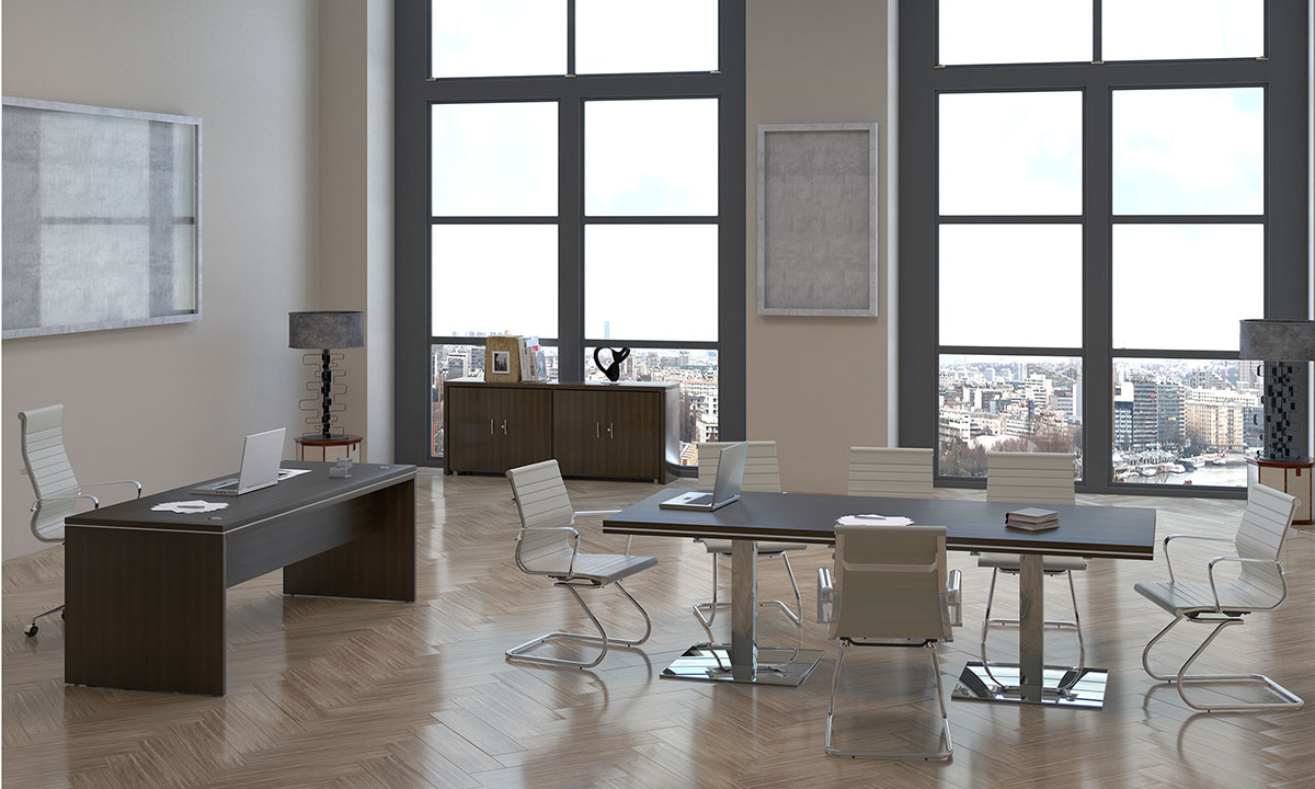 Muebles En Arganda Baratos Elegante Muebles De Salon Arganda Del  # Muebles Bonitos Arganda Del Rey