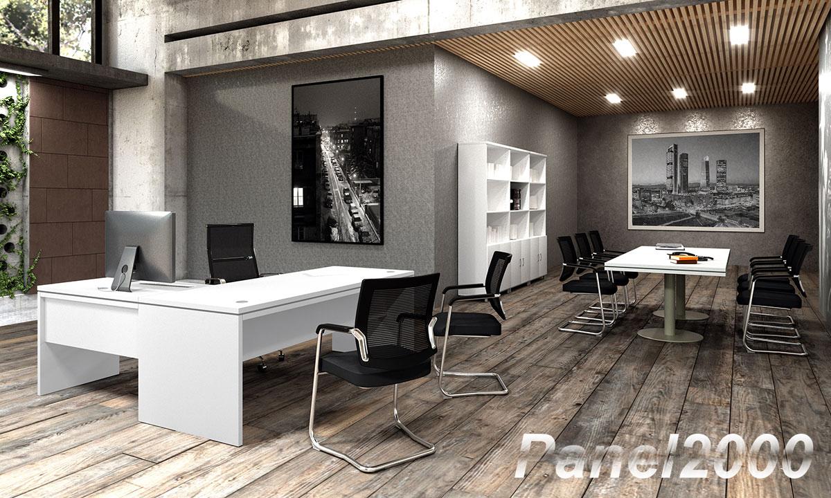 Opci n colina disponible en panel2000 las mejores ofertas en mobiliario entrega express - Mobiliario oficina ocasion ...