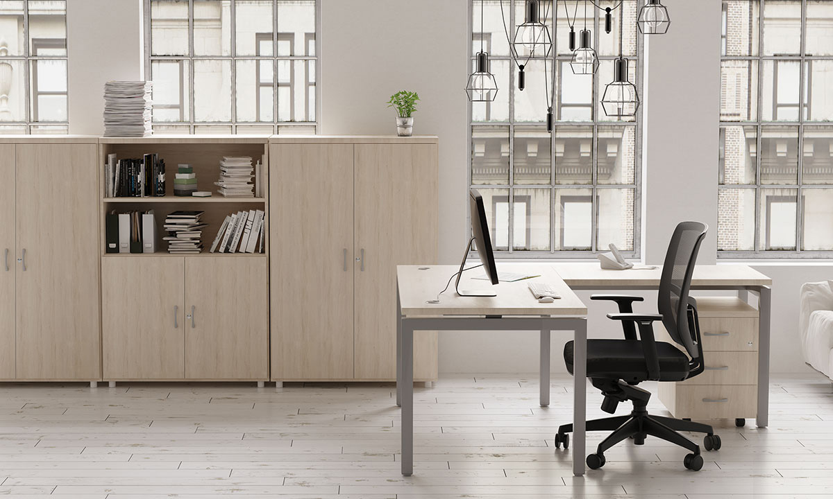 Express 5000 disponible en panel2000 las mejores ofertas for Ofertas muebles rey zaragoza