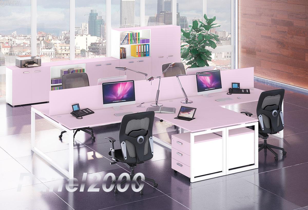Ofilux 5000