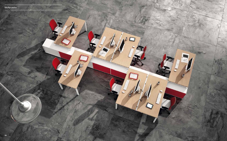 Abaco Disponible En Panel2000 Las Mejores Ofertas En Muebles De  # Muebles Super Ahorros