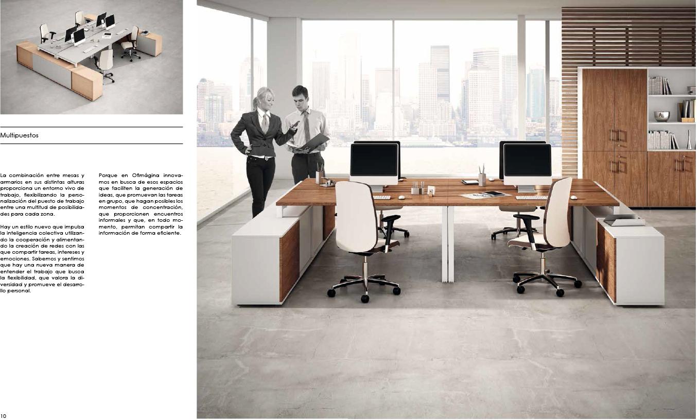 Abaco disponible en panel2000 las mejores ofertas en for Muebles de oficina 2000