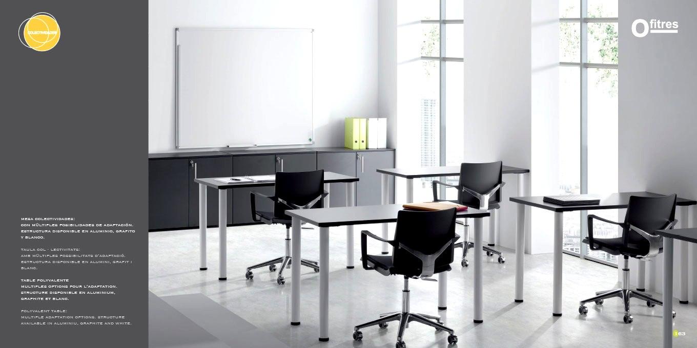 Colectividades disponible en panel2000 las mejores for Muebles de oficina 2000