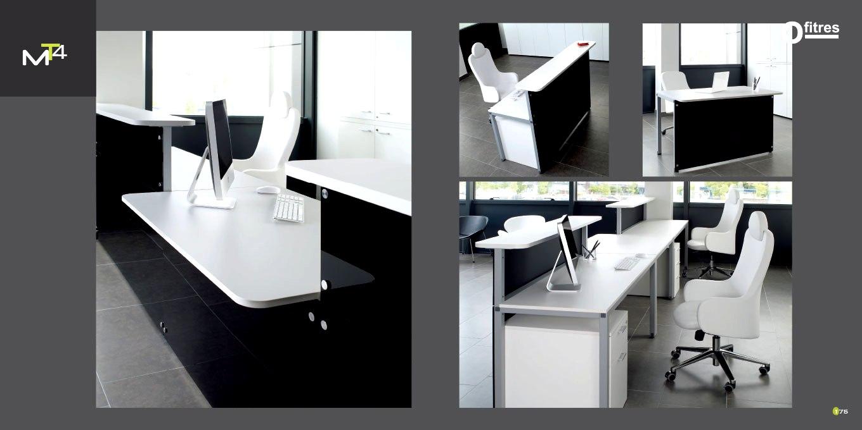 Mostradores disponible en panel2000 las mejores ofertas for Mostradores para oficina