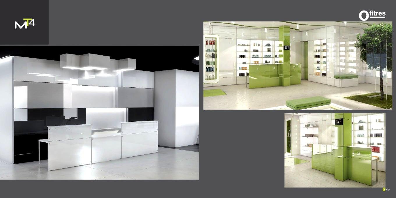 Mostradores disponible en panel2000 las mejores ofertas en muebles de oficina programa - Mobiliario oficina ocasion ...