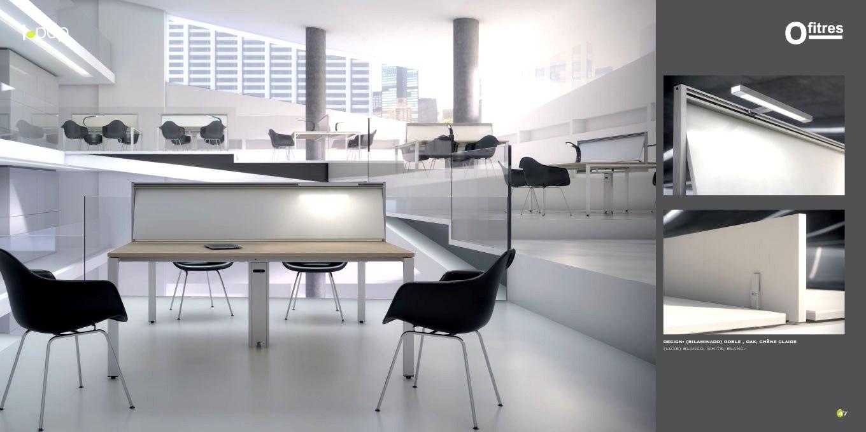Ipop opop disponible en panel2000 las mejores ofertas en for Oferta muebles oficina