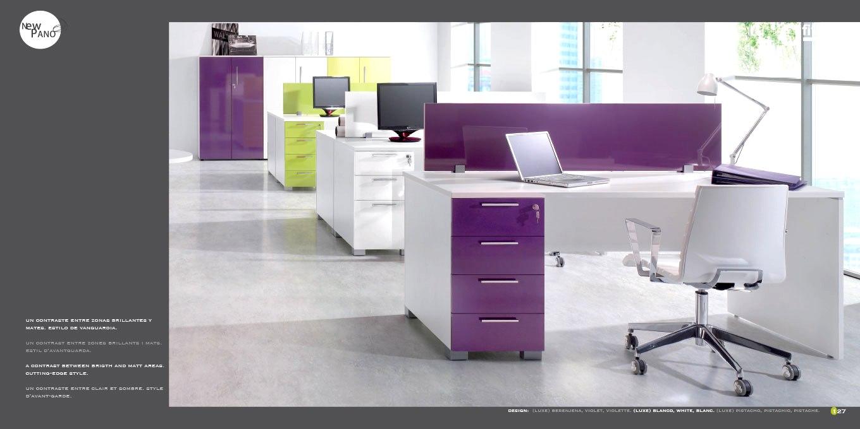 New pano disponible en panel2000 las mejores ofertas en for Muebles de oficina 2000