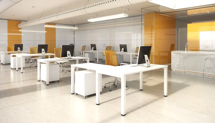 Nova disponible en panel2000 las mejores ofertas en for Muebles de oficina 2000