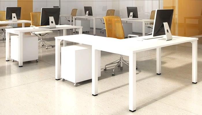 nova disponible en panel2000 las mejores ofertas en On nova muebles