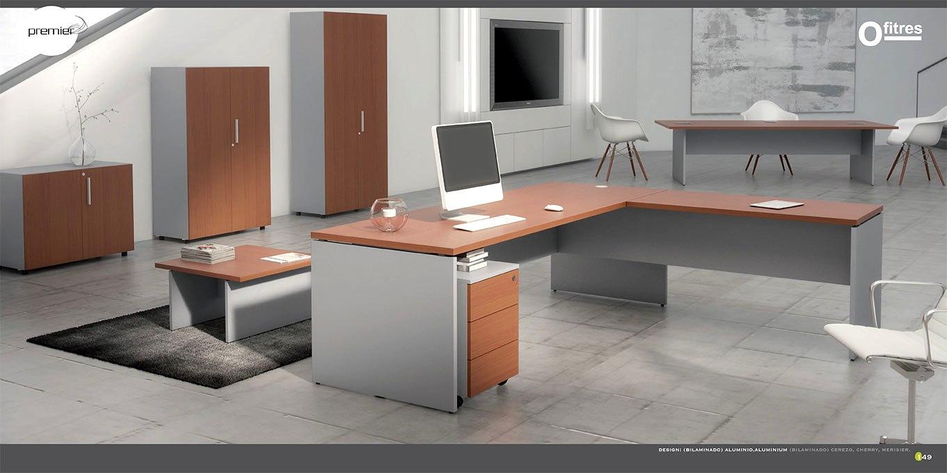 Premier disponible en panel2000 las mejores ofertas en muebles de oficina programa ofitres for Ofertas muebles de oficina
