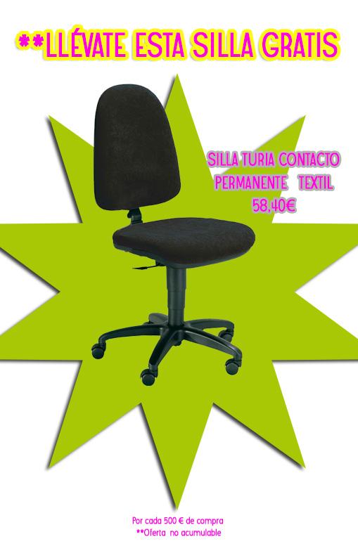 Panel2000 | Las mejores ofertas en muebles de oficina Madrid.