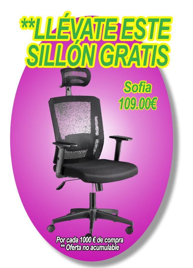 accesorios de oficina | Panel2000 | Las mejores ofertas en ...