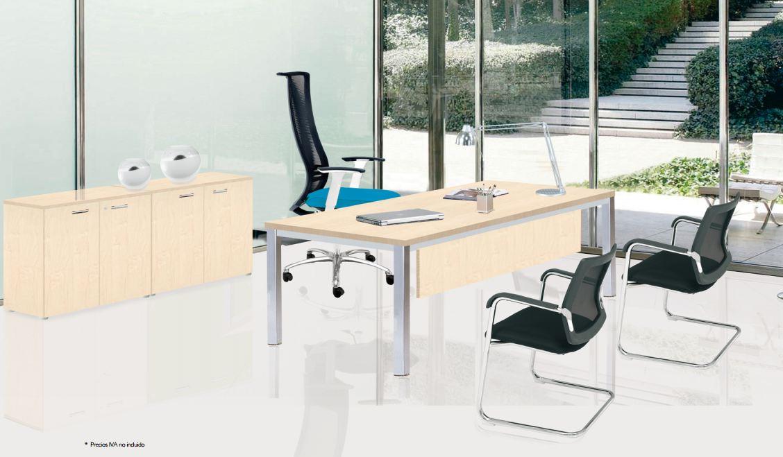 600 disponible en panel2000 las mejores ofertas en for Muebles de oficina office