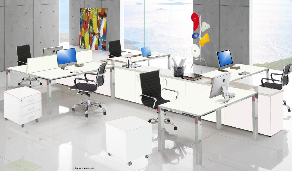 600 disponible en panel2000 las mejores ofertas en for Muebles de oficina 2000