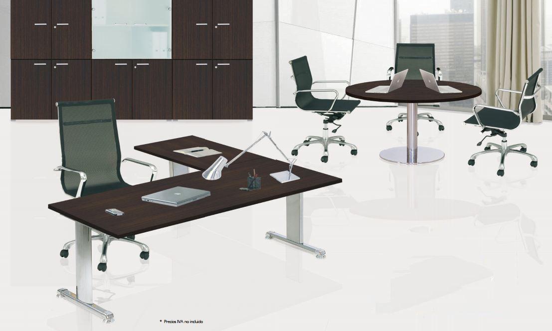 930 disponible en panel2000 las mejores ofertas en for Mobiliario de oficina ocasion