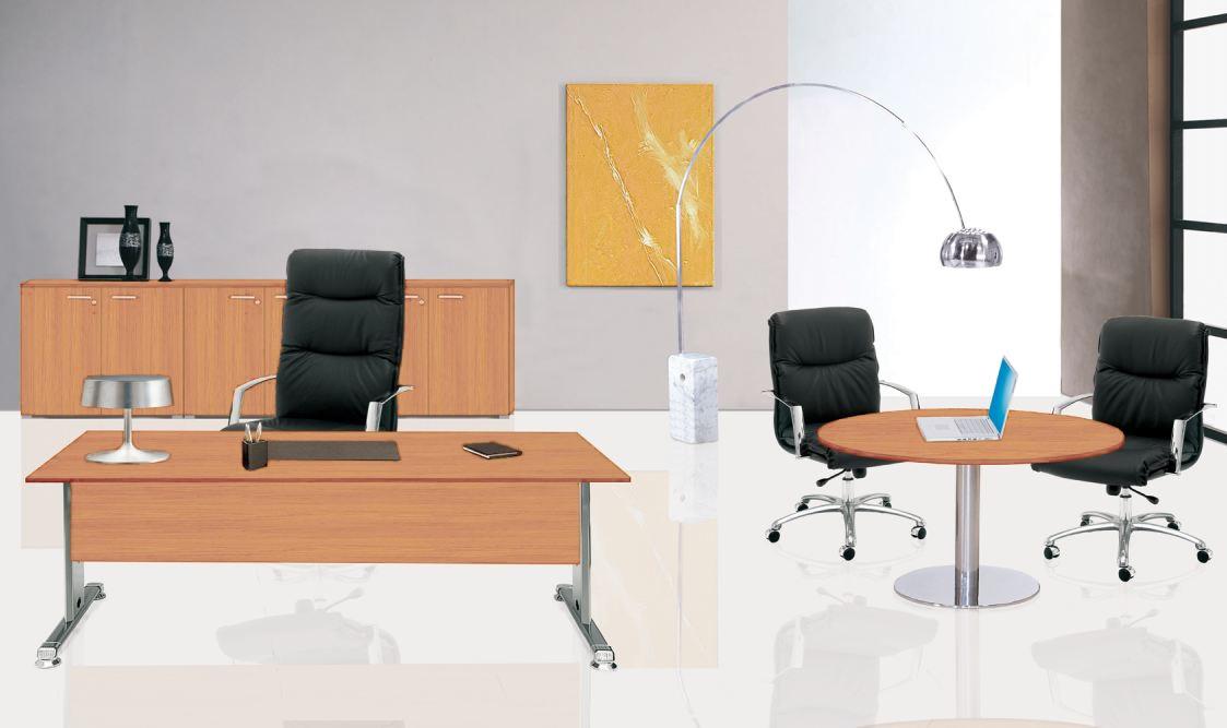 930 disponible en panel2000 las mejores ofertas en for Muebles de oficina office