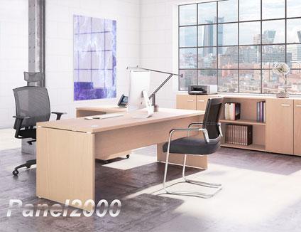 Consejos para la decoración de oficinas pequeñas en casa