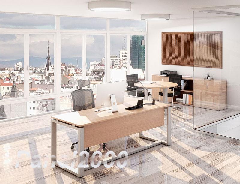 Cómo tapizar una silla de oficina