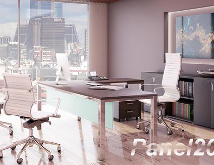 Importancia de una silla reclinable en la oficina