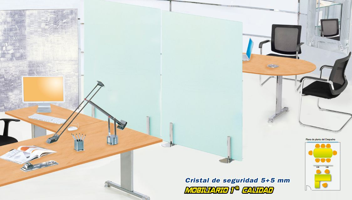 Cristal Design