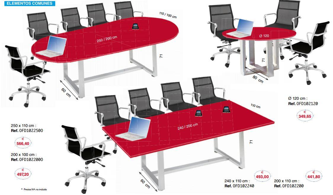 Design juntas disponible en panel2000 las mejores for Programa diseno oficinas