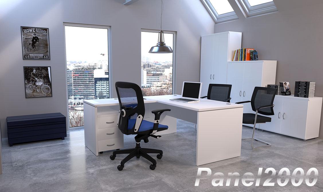 Cojín lumbar para una silla de oficina ¿realmente funciona?