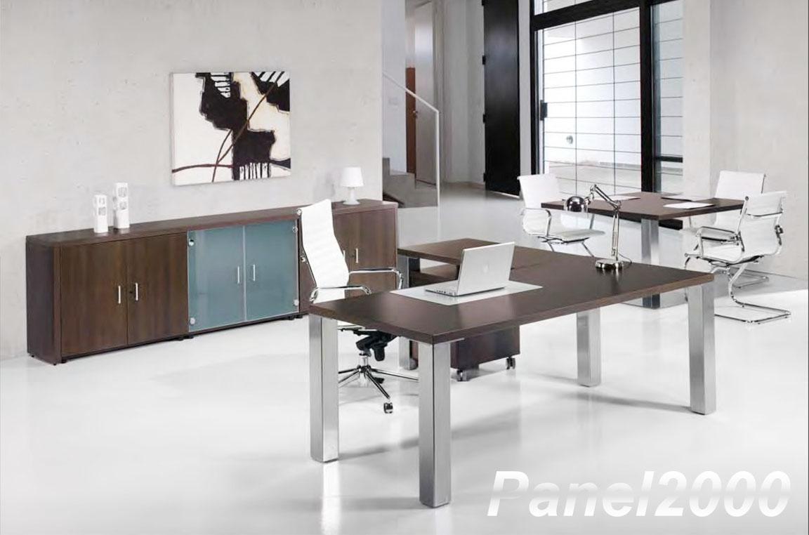 Express 900 disponible en panel2000 las mejores ofertas for Oferta muebles oficina