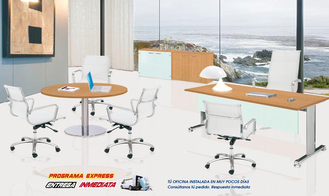 Express 930 disponible en panel2000 las mejores ofertas for Mobiliario de oficina ocasion