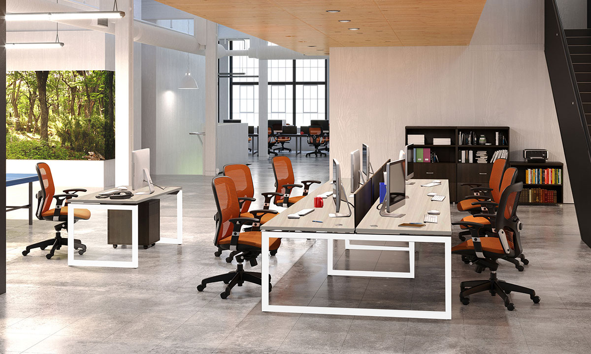 Express 5000 cerrada disponible en panel2000 las mejores ofertas en muebles de oficina - Mobiliario oficina ocasion ...