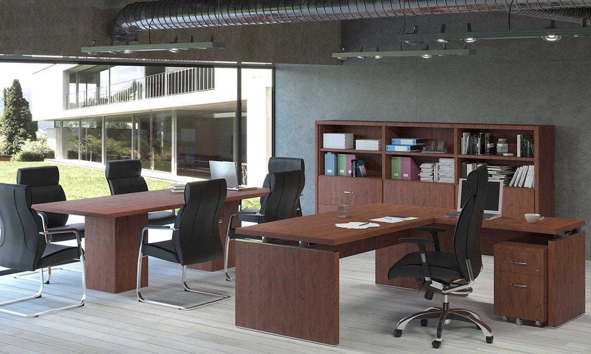 Opci n loma disponible en panel2000 las mejores ofertas en muebles de oficina programa - Mobiliario oficina ocasion ...