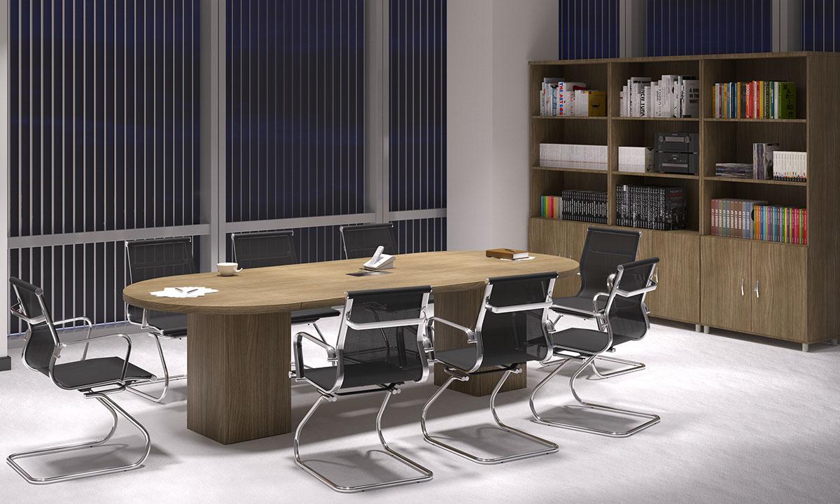 Opci n loma disponible en panel2000 las mejores ofertas en despachos direcci n loma - Mobiliario oficina ocasion ...