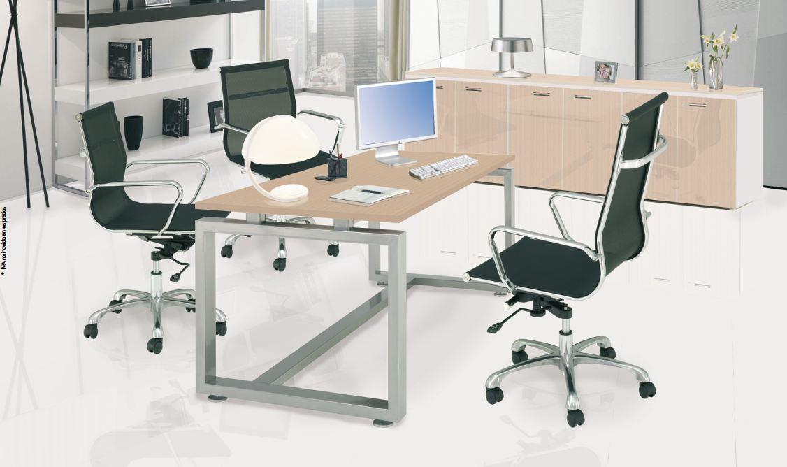 Luxe 1000 disponible en panel2000 las mejores ofertas en for Oficina de empleo de arganda del rey
