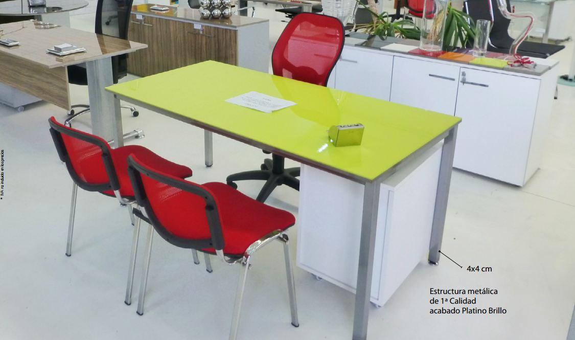 Luxe 400 disponible en panel2000 las mejores ofertas en for Programa diseno oficinas