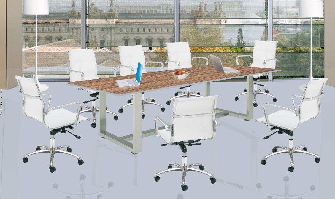 Luxe reuni n disponible en panel2000 las mejores ofertas for Programa diseno oficinas