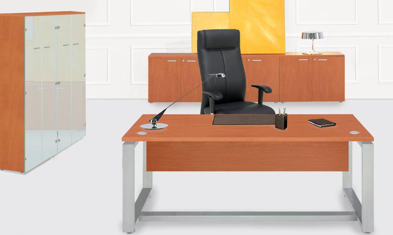 Master 1300 disponible en panel2000 las mejores ofertas for Muebles para oficina espana