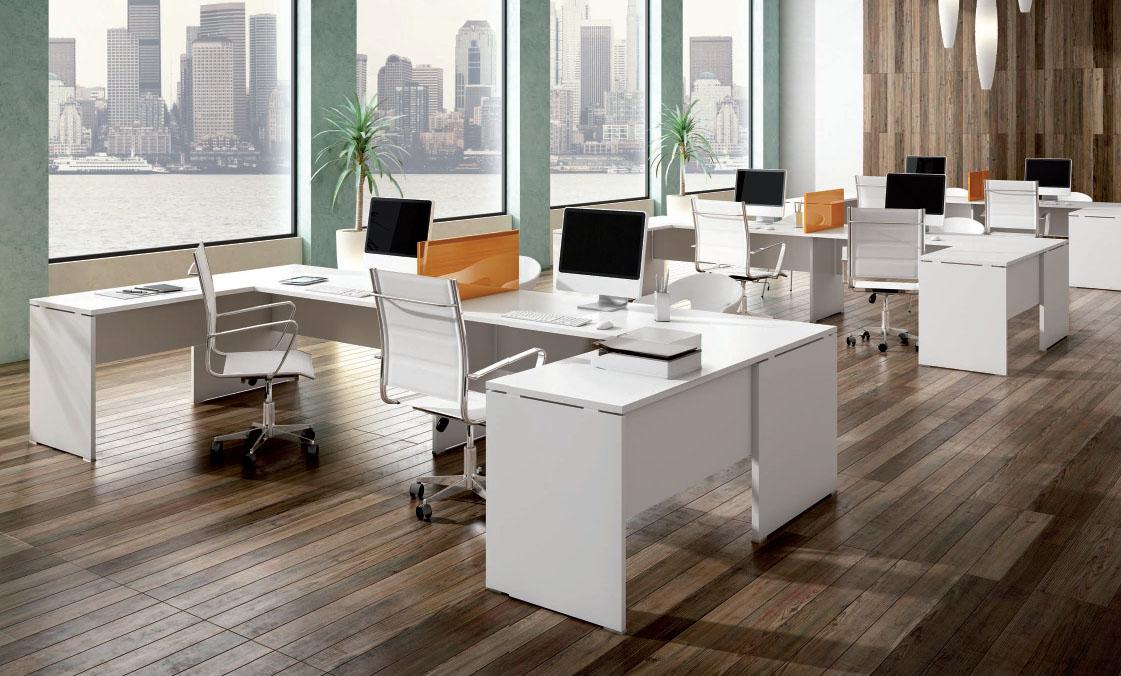 Master 300 disponible en panel2000 las mejores ofertas for Oferta muebles oficina