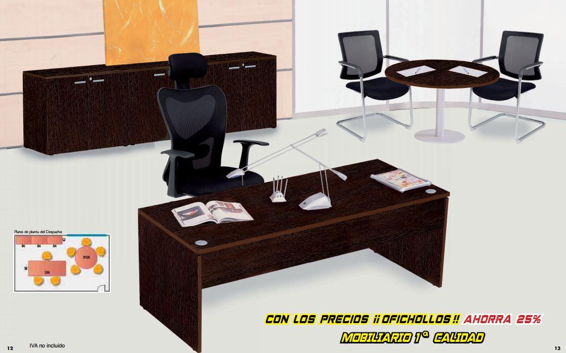 Master 300 disponible en panel2000 las mejores ofertas for Muebles para oficina espana