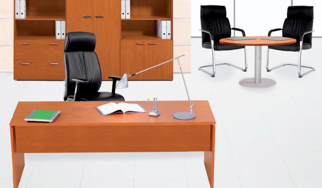 Master 300 disponible en panel2000 las mejores ofertas for Muebles de oficina 2000