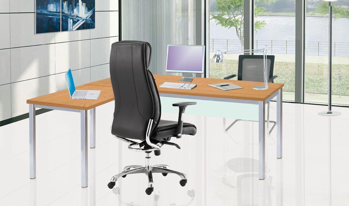 Master 400 disponible en panel2000 las mejores ofertas for Ofertas muebles de oficina