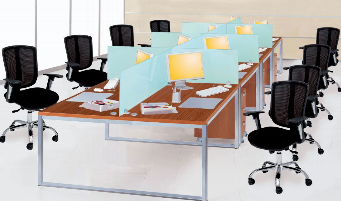Master 400 cerrada disponible en panel2000 las mejores for Muebles de oficina 2000