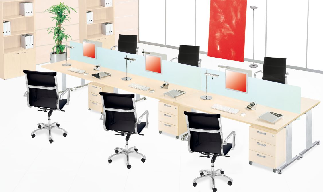 Master 420 disponible en panel2000 las mejores ofertas for Muebles de oficina 2000