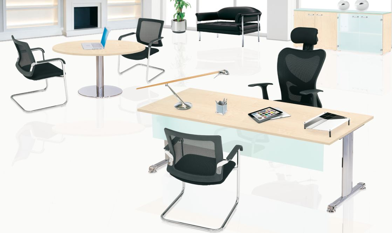 Master 930 disponible en panel2000 las mejores ofertas for Oferta muebles oficina