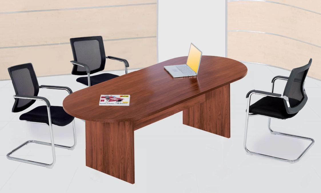Master juntas disponible en panel2000 las mejores for Oferta muebles oficina