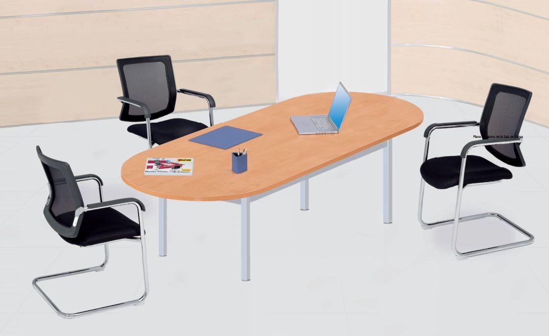 Master juntas disponible en panel2000 las mejores for Muebles de oficina 2000