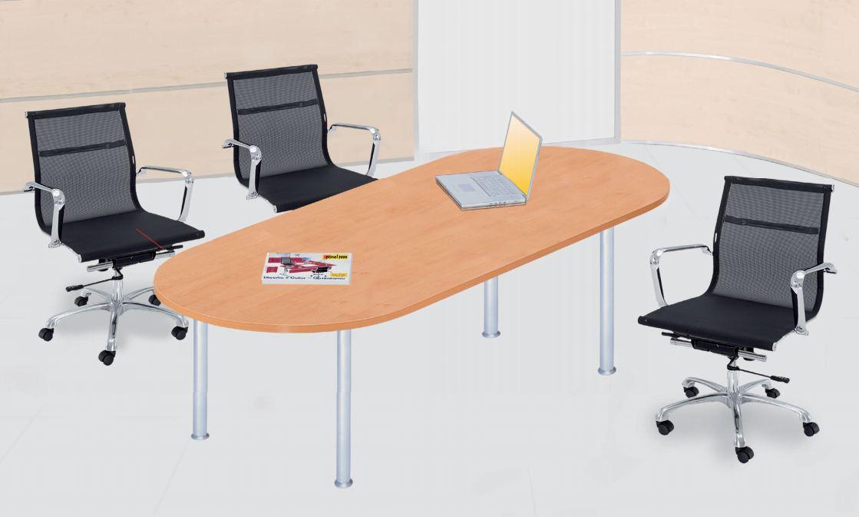 Master juntas disponible en panel2000 las mejores for Ofertas muebles de oficina