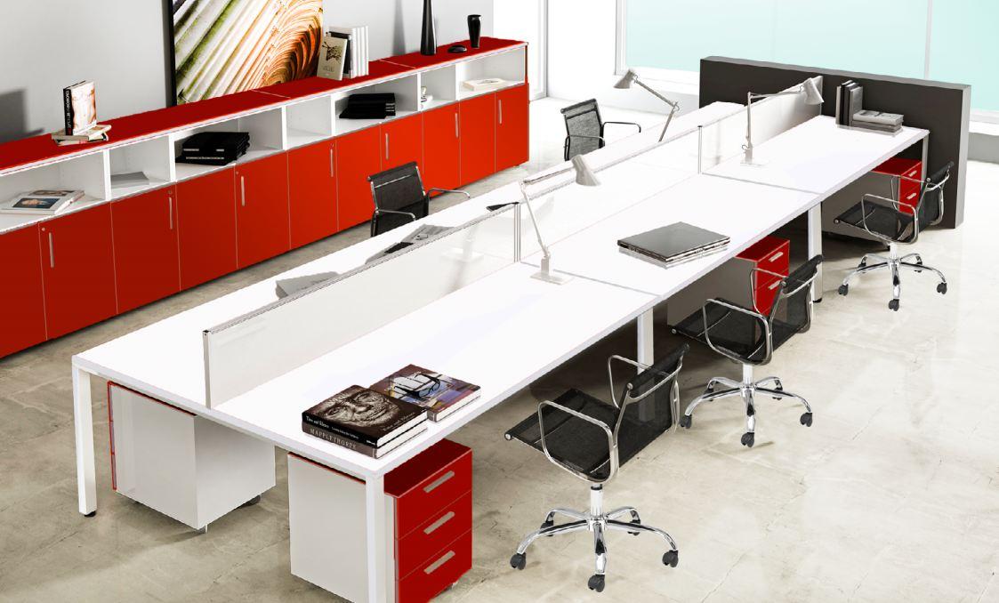 Officeluxe 600