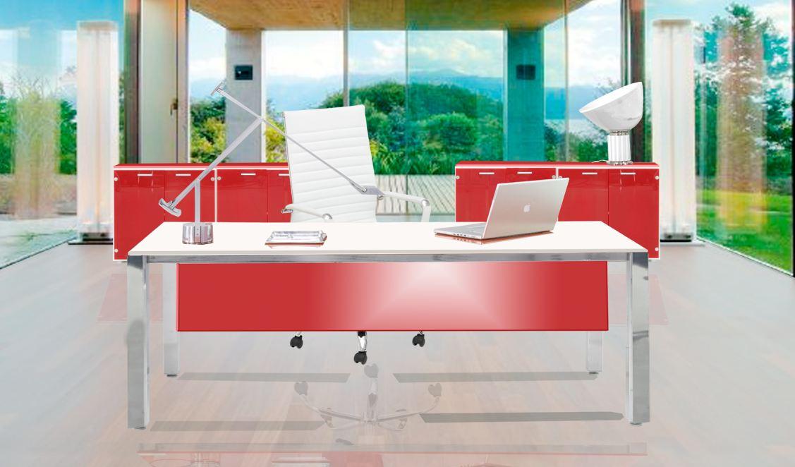 Ofilux 600 disponible en panel2000 las mejores ofertas for Ofertas muebles rey zaragoza