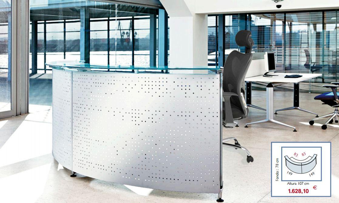 Opción On Desk