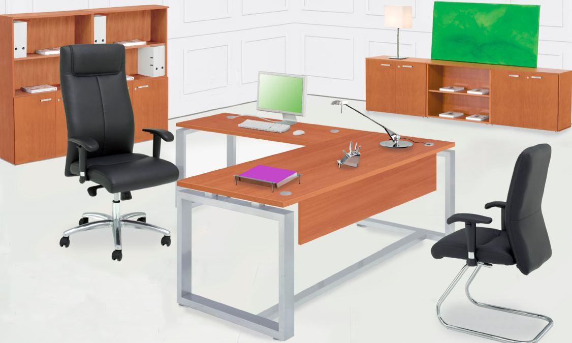 Premium1000 disponible en panel2000 las mejores ofertas for Programas para oficina