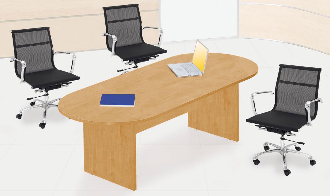 Premium juntas disponible en panel2000 las mejores for Ofertas muebles de oficina